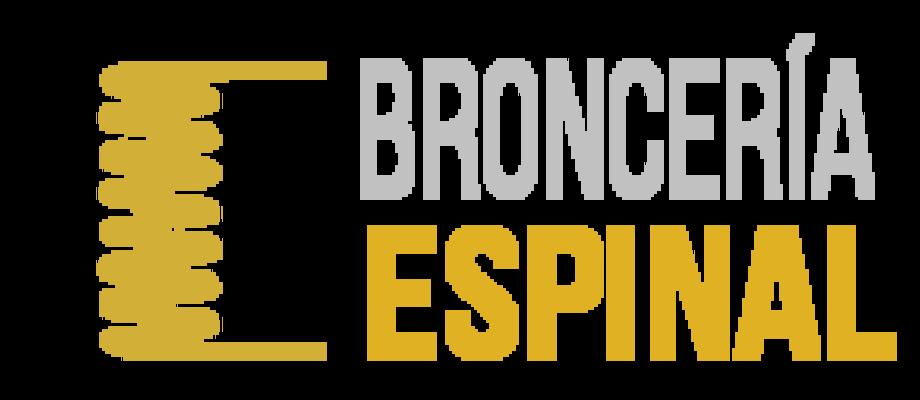 Broncería Espinal  | CONSTRUEX