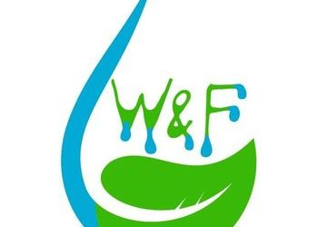 W&F Negociaciones