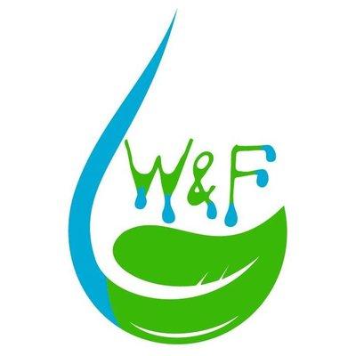 W&F Negociaciones  | CONSTRUEX