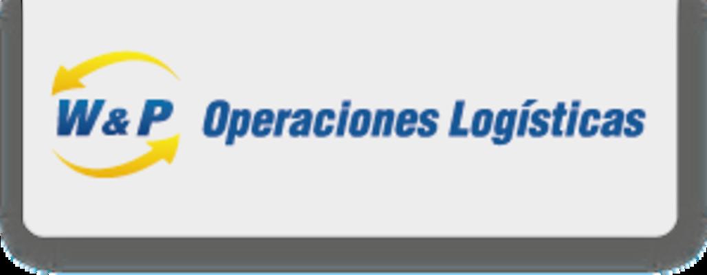 W&P Operaciones Logísticas  | CONSTRUEX