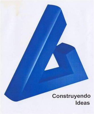 Corporación Arana Hnos S.A.C  | CONSTRUEX