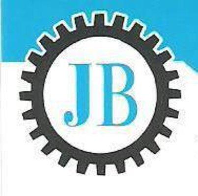 JB Burgos EIRL  | CONSTRUEX