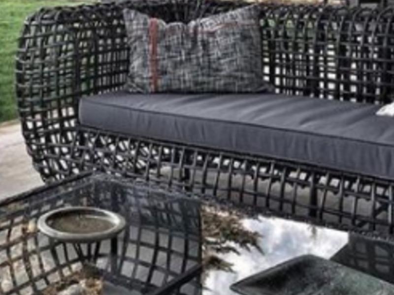 Sofa - Unico Diseño | CONSTRUEX
