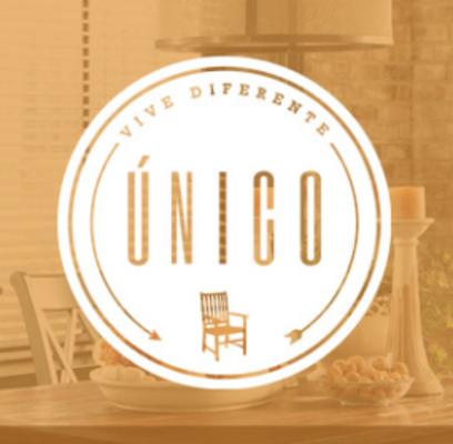 Unico Diseño | CONSTRUEX