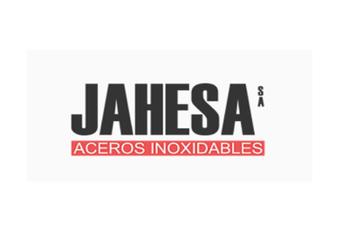 Tubería Industrial con Costura - Jahesa