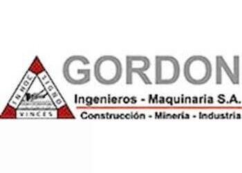 PLANTAS MÓVILES PARA PRODUCIR CONCRETO FRESCO - Gordon Ingenieros&Maquinaria SA