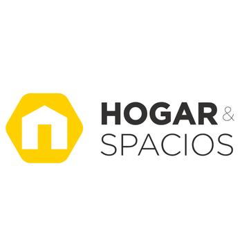 Hogaryspacios | CONSTRUEX
