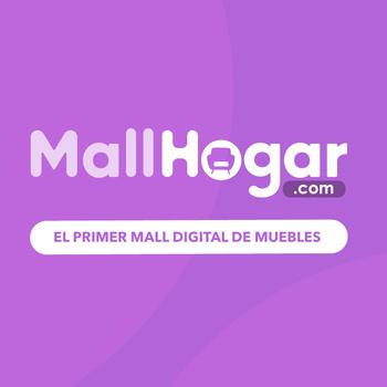 MallHogar   CONSTRUEX