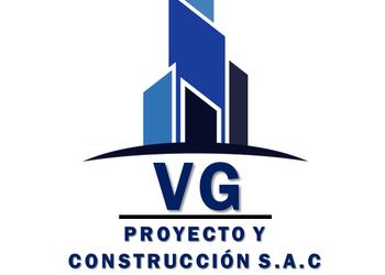 VG Proyecto y Construcción S.A.C