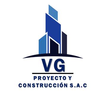 VG Proyecto y Construcción S.A.C   CONSTRUEX