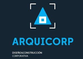 ARQUICORP