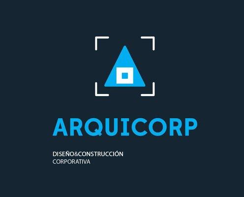 ARQUICORP | CONSTRUEX