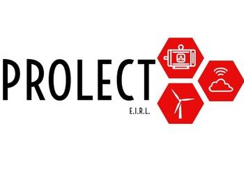 PROLECT EIRL