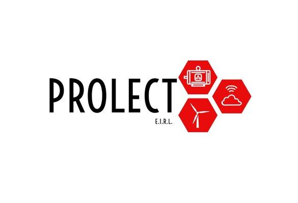 PROLECT EIRL | CONSTRUEX