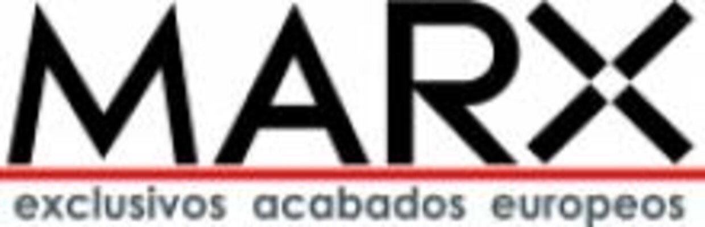 MARX SANITARIOS | CONSTRUEX