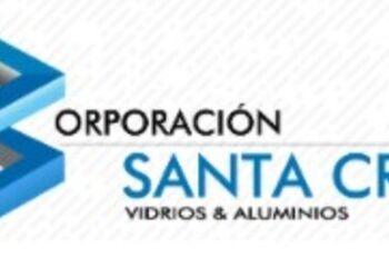 Fachadas integrales STICK - CORPORACIÓN_SANTA_CRUZ