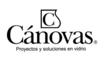 VENTANAS DE PVC - CÁNOVAS