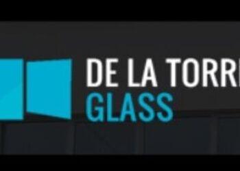 Ventana Corrediza Serie 20 - DE_LA_TORRE_GLASS