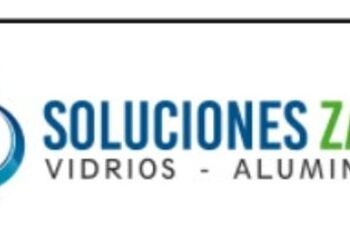 Ventanas de Pvc - SOLUCIONES_ZAID