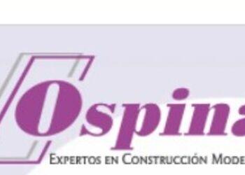 VENTANAS DE ALUMINIO - Grupo_Ospina