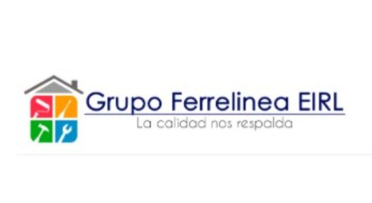 GRUPO_FERRELINEA   CONSTRUEX