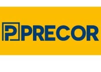 TECNOTECHO TR7 - PRECOR