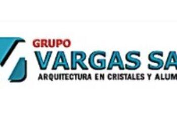 Cristal trilaminado - GRUPO_VARGAS