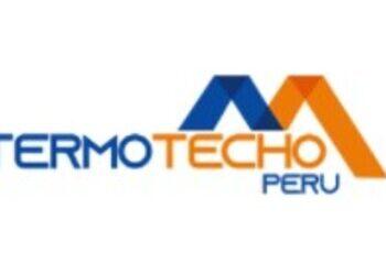PERFILES CYZ - TERMOTECHO_PERU