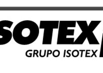 Sistema para techos TERMOPANEL - ISOTEX