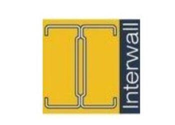 Paneles de Aluminio Compuest - INTERWALL