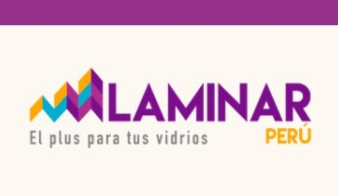 LAMINAR   CONSTRUEX