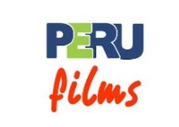 LAMINAS DE SEGURIDAD - PERU_FILMS