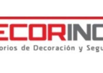 Aldabilla de acero inox AMIG - DECORINOX
