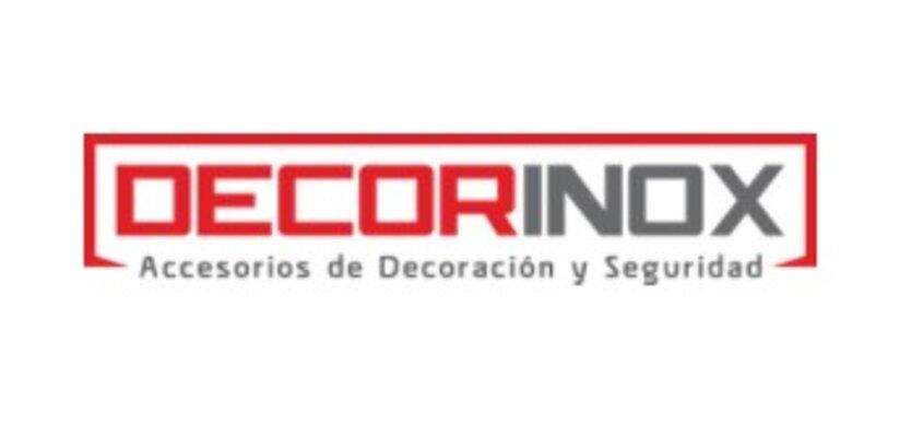 DECORINOX   CONSTRUEX