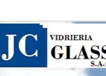 VENTANAS DE ALUMINIO - VIDRIERIA_GLASS