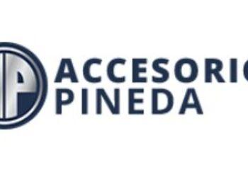 PERFILES DE ALUMINIO - ACCESORIOS_PINEDA
