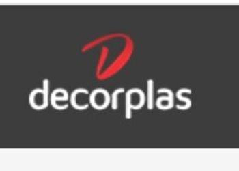 TAPETES DE CENTRO - DECORPLAS