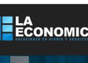 ACCESORIOS PARA VIDRIERIA - LA_ECONOMICA