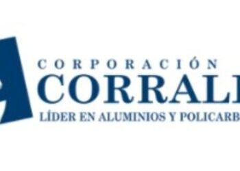 Bisagra Capuchina  - CORPORACION_CORRALES