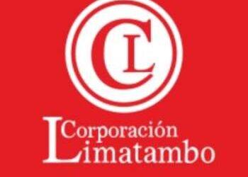 Bisagras de Acero - Corporación_Limatambo