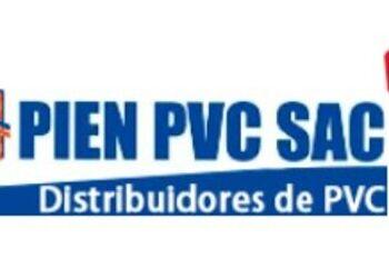Perfiles de PVC ZEINA - PIEN_PVC