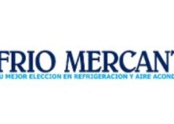 Ventilador Dorin - FRIO_MERCANTIL