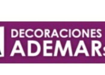 CORTINAS ROLLER - DECORACIONES_ADEMAR