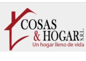 CORTINA DE BAÑO C&H INTIMA PVC - COSAS_Y_HOGAR
