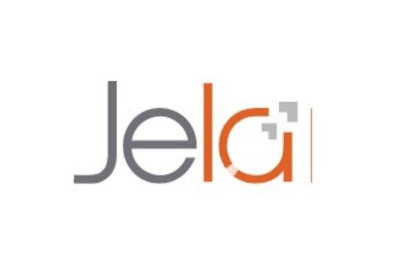 JELA_PERU | CONSTRUEX
