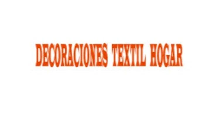 DECORACIONES_TEXTIL_HOGAR | CONSTRUEX