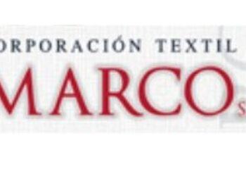 ROPA DE TRABAJO - MARCO_SAC