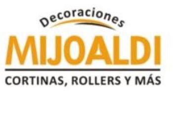 PERSIANAS PVC - DECORACIONES_MIJOALDI