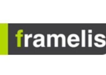 Mueble de Baño 1 - FRAMELIS
