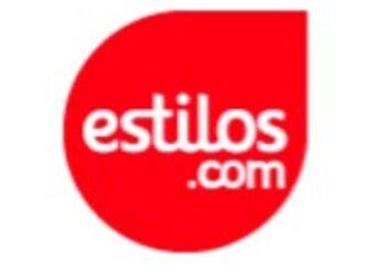 LG Parlante Bluetooth XBOOM Go PK3 - ESTILOS